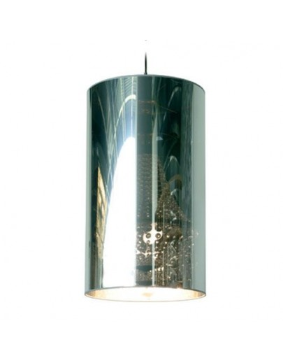 Light shade shade 47 pendel moooi