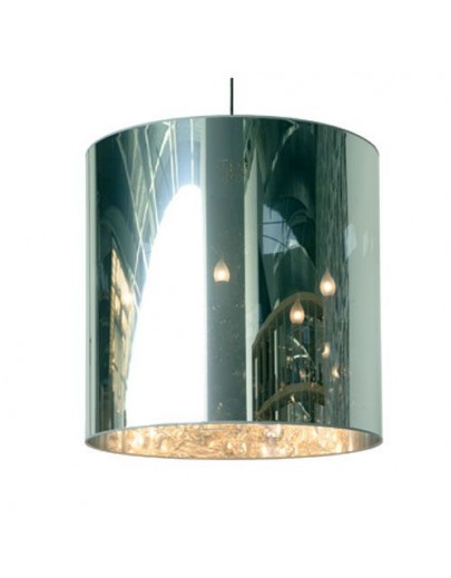 Light shade shade 70 pendel moooi