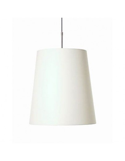 Round light pendel moooi