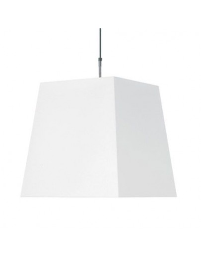 Square light pendel moooi