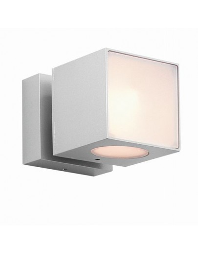 Bob W1292B væglampe psm lighting