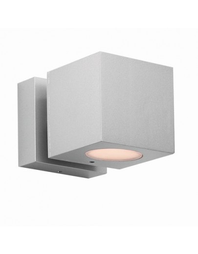 Bob W1292C væglampe psm lighting
