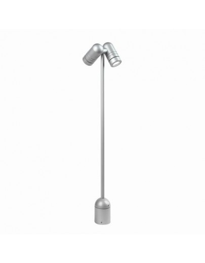 Ryta two pullert psm lighting