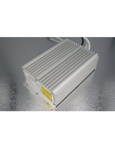 Driver/Transformer 100W (IP65)