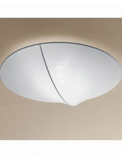 nelly 60/100/140 loftlampe axolight