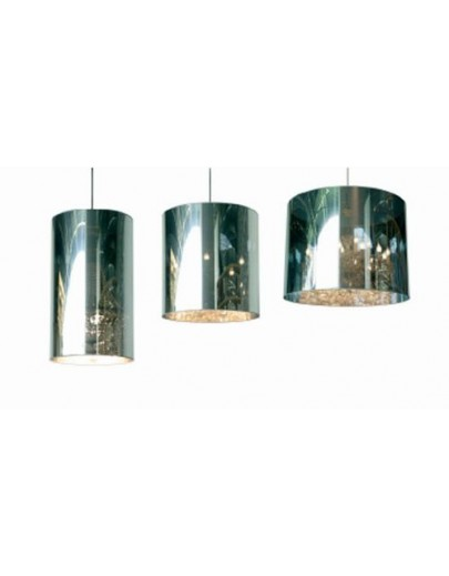 Light shade shade 95 pendel moooi