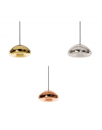 Void light pendel tom dixon