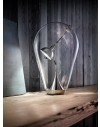 Blow LED bordlampe Studio italia design