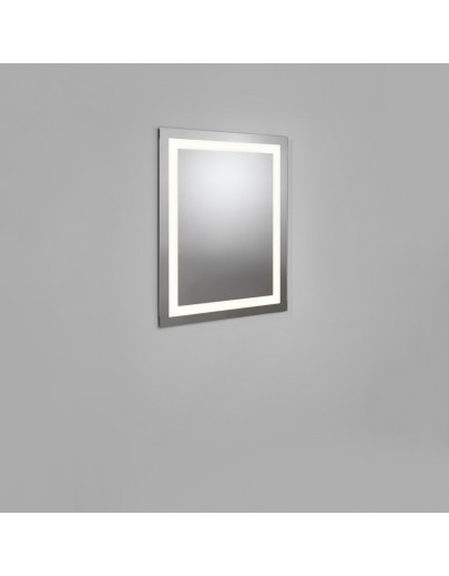 Mirror 2 LED spejlbelysning Light-point