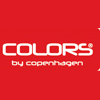 Colors by Copenhagen
