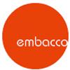 Embacco